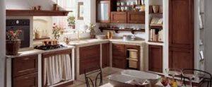 cucine-muratura