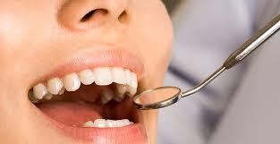 turismo-dentale